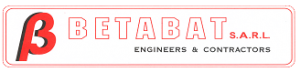 Betabat Sarl  | Engineers & Contractors